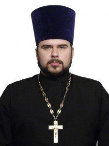 Тимченко-о.-Ростислав