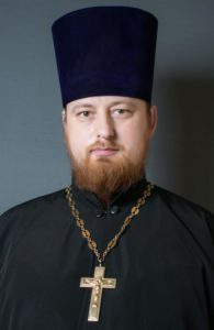 член комиссии_шахт.епархия