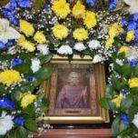 В день памяти священномученика Константина Верецкого в Донской духовной семинарии состоялась конференция, посвященная жизни и духовному подвигу святого