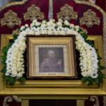 В Ростове-на-Дону почтили память святого священномученика Константина Верецкого